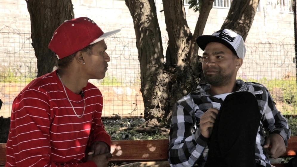 Malcolm & Franklin, Fishhoek