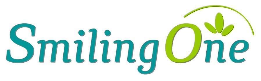 smilingone logo